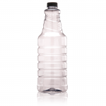 pet-bottle-32-fl-oz