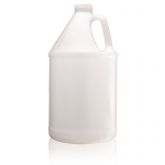 pet-gallon-128-fl-oz